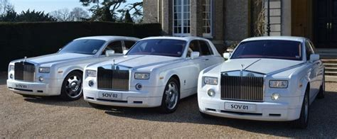 luxury cars rolls royce hire rolls royce luxury phantom car for wedding in london