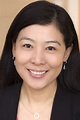 Bio - Lisa Dong 西雅图房地产经纪人, 海外置业, 西雅图豪华地产
