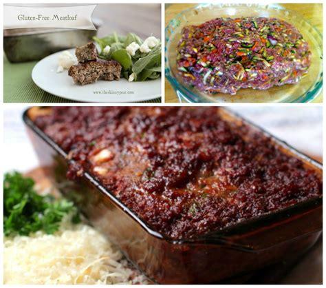 recipes to make with hamburger gourmet ground beef recipe