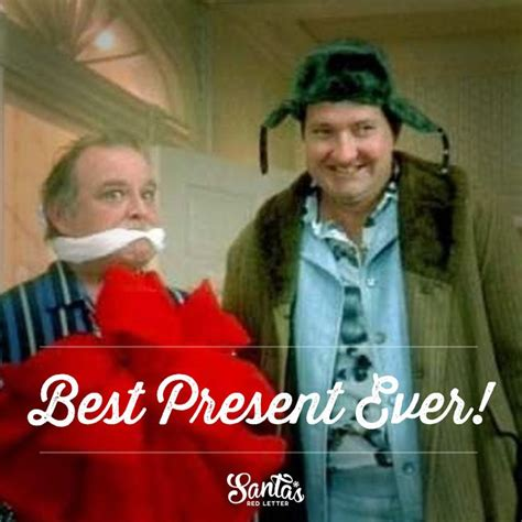 Christmas Vacation Memes - 57 best christmas vacation laughs images on pinterest christmas movies christmas vacation