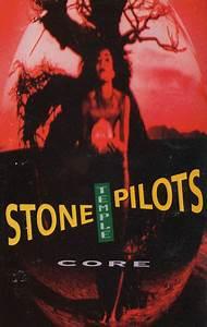 Stone Temple Pilots - Core (Cassette, Album) at Discogs