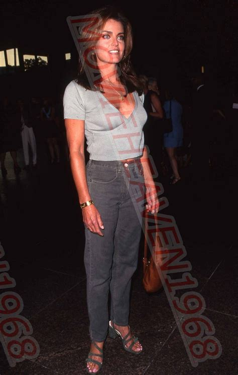 pictures  tracy scoggins picture  pictures
