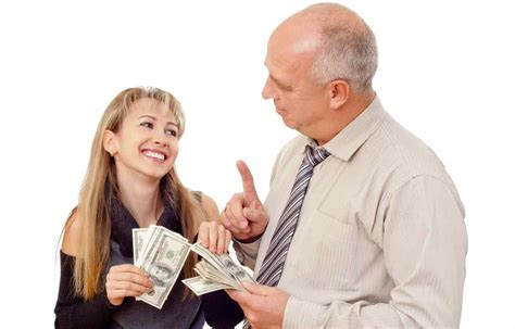 5 Rules for Lending Money to Friends and Family