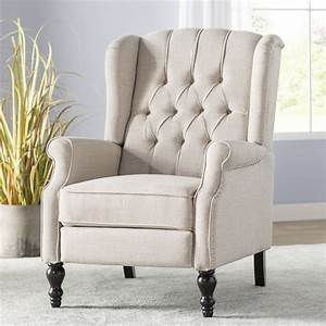 Chairs  U0026 Recliners Sale You U0026 39 Ll Love