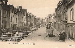 Ad Amiens : amiens 80 somme cartes postales anciennes sur cparama ~ Gottalentnigeria.com Avis de Voitures