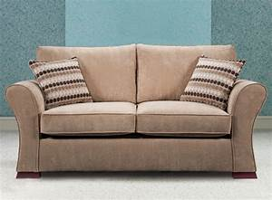 Gainsborough berkeley luxury sofa bed shop online for Expensive sofa bed