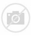 Kim Clijsters and Brian Lynch Wed - Polka Dot Bride