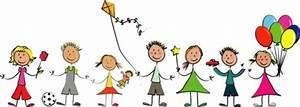 Gemalte Bilder Von Kindern : gro eltern helfen kindern mit legasthenie schlaudino ~ Markanthonyermac.com Haus und Dekorationen