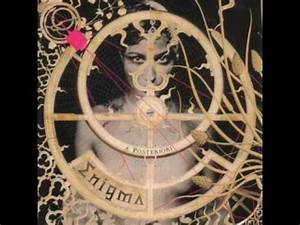 Enigma Dance Hits - Download HD Torrent