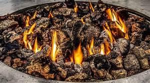 Lavasteine Für Grill : lavasteingrill test 2018 die besten lavasteingrills lavasteingrills im vergleich ~ Yasmunasinghe.com Haus und Dekorationen