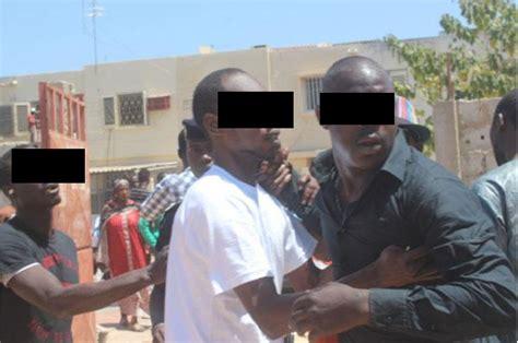 assesseur bureau de vote tambacounda le président du conseil départemental