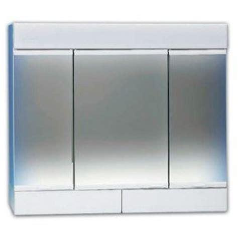 armoire de bureau conforama cool armoire de toilette miroir miroir brot usa salle de