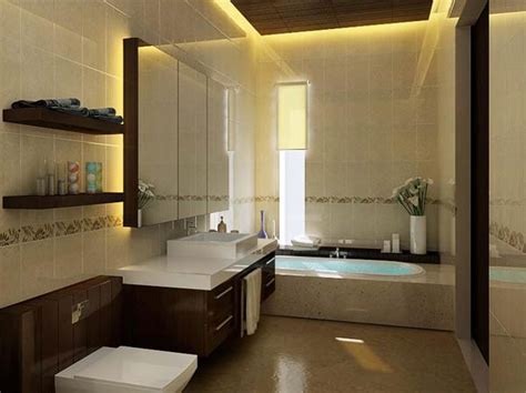Ways To Get The Best Use Of Space In Your Bathroom