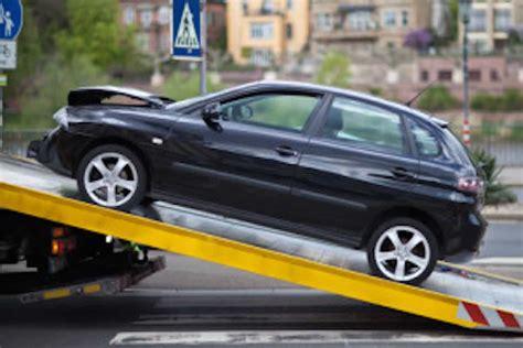 Kosten Autoversicherung Schon Vor Dem Autokauf Fragen