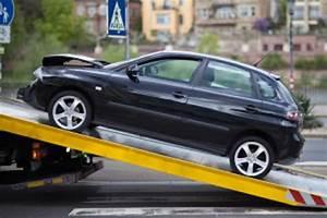Kfz Kosten Berechnen : kosten autoversicherung schon vor dem autokauf fragen ~ Themetempest.com Abrechnung