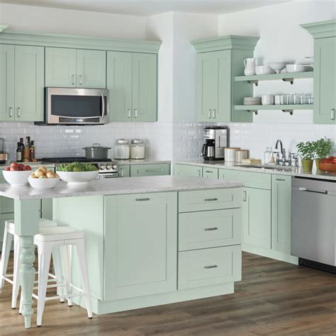 kitchen islands home depot choosing a kitchen island 13 things you need to 5258