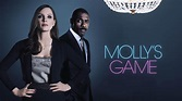 Mollys Game 5K Wallpapers | HD Wallpapers | ID #22764