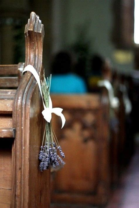 205 Best Images About Church Flowers On Pinterest Church