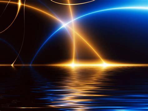 Lights Wallpaper Hd 1920x1080 by Wallpaper Abstract Lines Of Light 1920x1080 Hd 2k