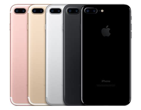 iphone 7 7 plus release date in india confirmed new iphones available from oct 7 how much