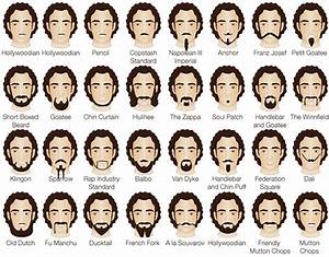 Confined Space Types Chart The Goatee Is Back Baby Ramblings Of The Receptionator