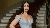 Aishwarya Rai Bachchan May Get An Official Instagram ...