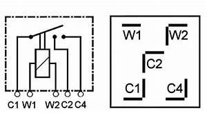 relais de demarrage lucas srb301 22ra 12v With products electrical wholesale rexel electrical supplies