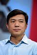 Is Baidu Getting Ready To Unleash A Huge New Revenue Stream?