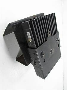Radio Doctor For Motorola Radius Gm300