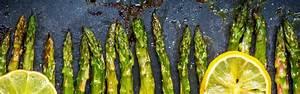 Richtig Spargel Kochen : spargel kochen so machen sie es richtig ~ Frokenaadalensverden.com Haus und Dekorationen