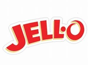 jello Logo Vector (.EPS) Free Download