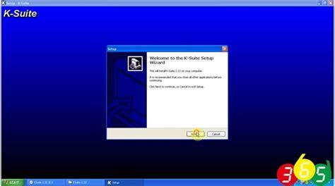 le bureau v2 comment installer kess v2 maître v4 036 ksuite v2 22