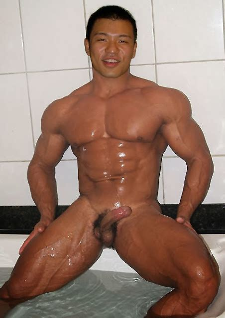 gay chinese muscle tubezzz porn photos
