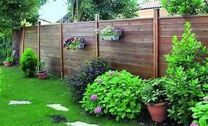 Cache Vue Jardin : jardin vrd assainissement conseils pratiques bricolage ~ Melissatoandfro.com Idées de Décoration