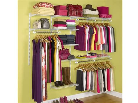1000 images about reach in closet ideas on