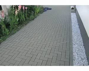 Rechteckpflaster Grau 20x10x8 : rechteckpflaster grau 20x10x6cm bei hornbach kaufen ~ Orissabook.com Haus und Dekorationen