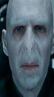 This is how you say Lord Voldemort in 10 languages ...