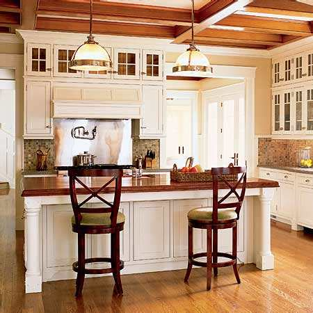 kitchen island with bar top top small kitchen island with bar stools photos 09 small room decorating ideas