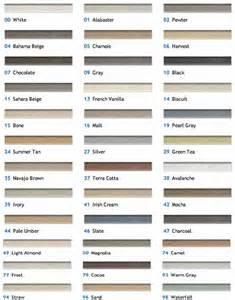 mapei porcelain tile mortar ditra best 25 mapei grout colors ideas on mapei