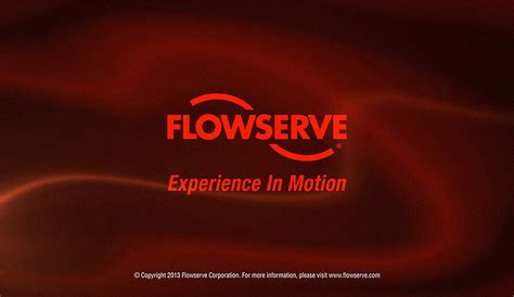 MESTIZO-ARTWORKS | FLOWSERVE Coslada - Vertical Water Pump ...