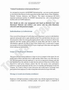 does resume writing service work help application letter msn encarta homework help