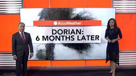 state   bahamas  months  hurricane dorian