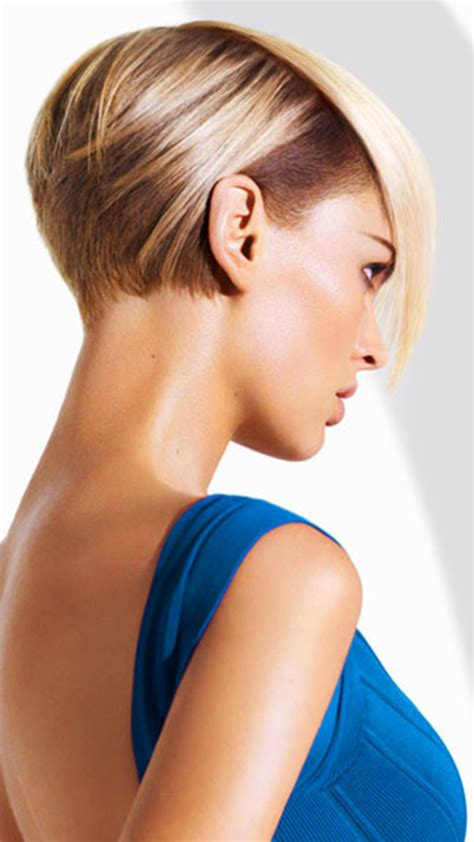 hair therapy late summer tlc  vidal sassoon beautygeeks