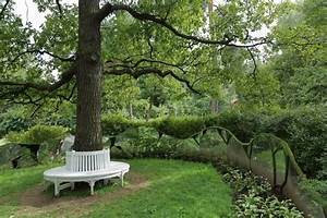 Bank Um Baum : bank um baum stockfoto bild von standort garten reflexion 57516272 ~ Eleganceandgraceweddings.com Haus und Dekorationen