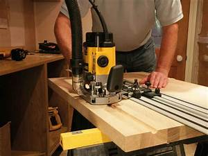 Dewalt Dewdws5031 Dws5031 Router Attachment For Guide Rail