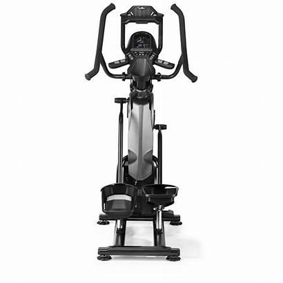 Gym Equipment Bowflex Trainer M8 Fitness Results