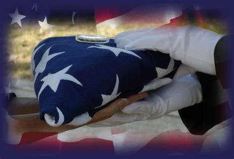 alabama marines foundation memorial donations