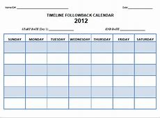 9 Calendar Timeline Templates – Free Samples , Examples