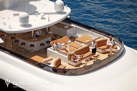 Southton Boat Show 2017 Review by 5 Top Charter Yachts To See At The Palm Boat Show