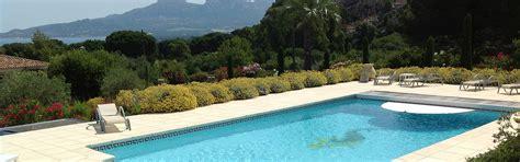 soleil dans la cuisine villa avec piscine à louer en corse villa ondella calvi
